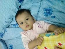 pengaruh ASI terhadap mental bayi